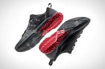 Under Armour Architech 3D printed Shoe 1