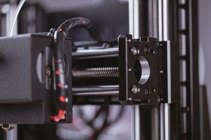 trinus_3d_printer_kickstarter1