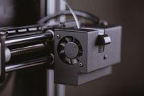trinus_3d_printer_kickstarter2