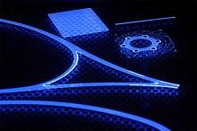 neos-800_sla_3d_printer2