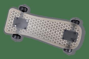 3D-Systems_ProJet_MJP_5500X_skateboard-3_350px