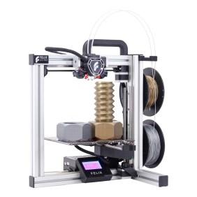 FELIX-tec-4-3d_drucker_3d_printer_felixprinters3