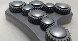 Xjet_Carmel_3D-Drucker_nanoparticle_jetting_metall