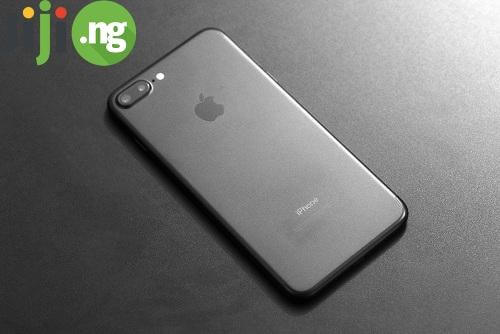 best prices for iPhone 7 in Nigeria