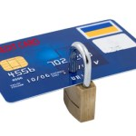 Surefire Tips for Protecting Your Credit Card Personal Information
