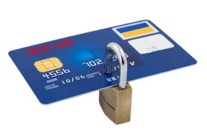 2013 tips for securing your credit card