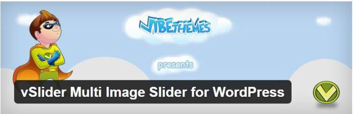 adding slideshow to eleven40 childtheme