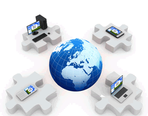 top3 software for remote access