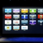 Moving And Removing Icons From Apple TV's Main Menu