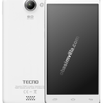 Gionee Dream D1 VS Tecno F7 (Phantom A) Android Phones: Review / Spec
