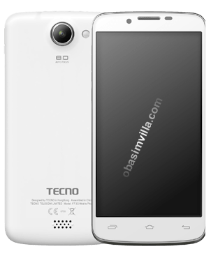 tecno phantom A android phone review and specification