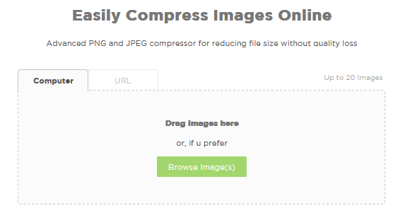 best free image optimizers