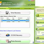 Top 20 Best Data Recovery Software For Mac, PC & Mobiles