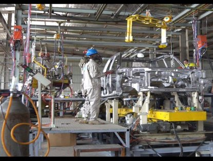 IVM factory pic15