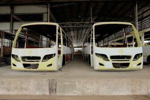 IVM factory pic2