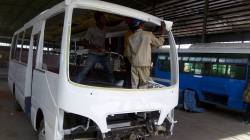 IVM factory pic3