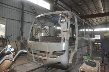 IVM factory pic4