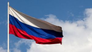Android Mashare Spyware Not Affecting Russian