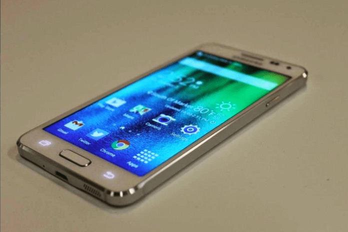 Samsung_Xnspy