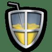 Juice Defender Battery saver app