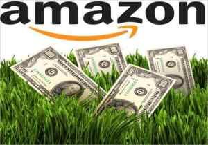 amazon affiliate tutorial
