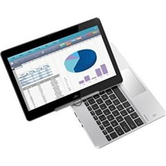 HP EliteBook Revolve G3