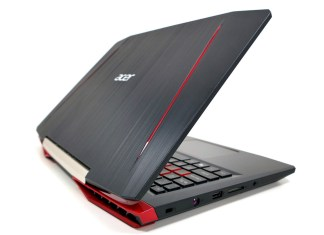 Acer Aspire VX 15 Laptop price-list