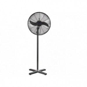 Polystar 20 inche Industrial Stading Fan - PV-20NDB