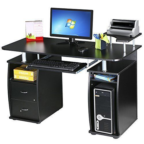 home desktop PCs