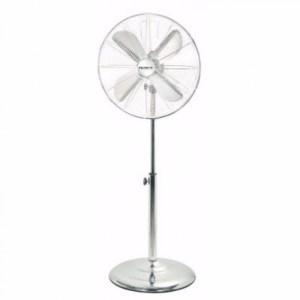 """Polystar 16"""" Standing Fan - CFS-1620"""