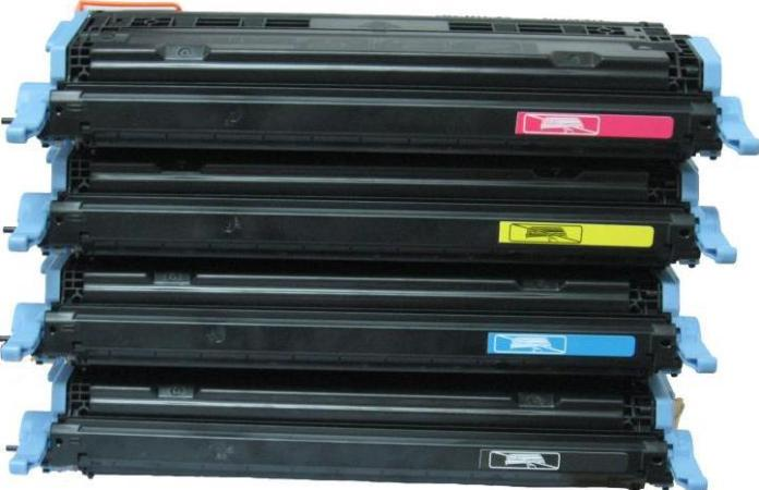 latest printer cartridges