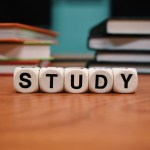 Best Online Resources for Students in 2018