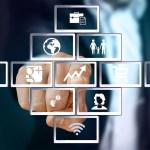 cloud computing success tips 2018