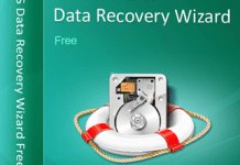 EaseUS free data recovery wizard tutorials