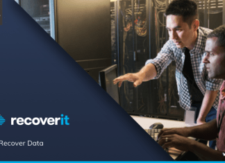wondershare recoverit Free Data Recovery Software