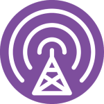 Top 7 FM Radio Transmitter Apps of 2018