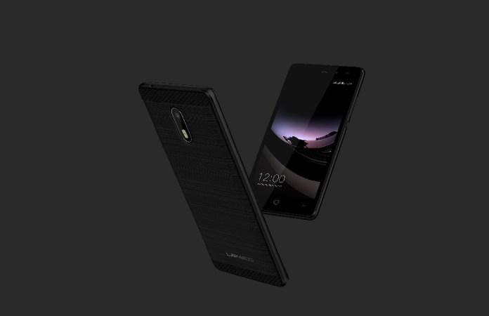 leago z6 Android 6.0 Smartphone