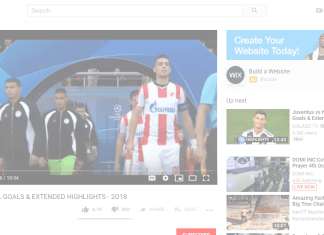 How to Grab YouTube Thumbnails Quickly