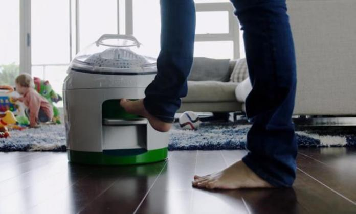 Best Laundry gadgets of 2020