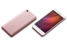 The Top Best Xiaomi Mi 5 Accessories