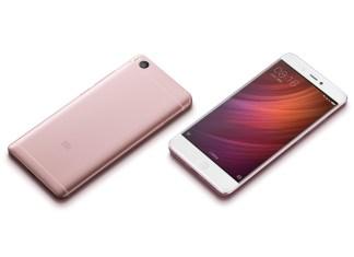 The Top Best Xiaomi Mi 5 Accessories
