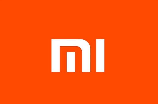 Xiaomi service centers in Nigeria