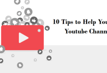 How to Grow YouTube Channels Quickly