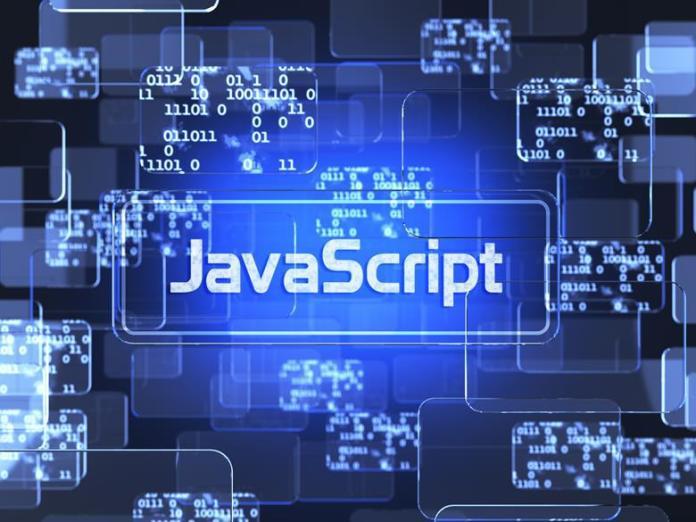 Javascript Mistakes