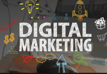 best digital marketing tips