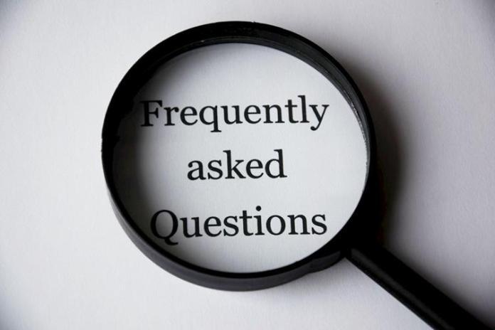 WP FAQ