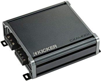 KICKER CX400
