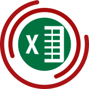How to repair a Damaged Excel File
