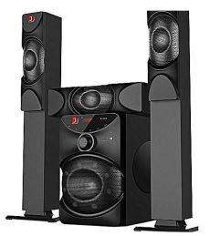 DJ-3030