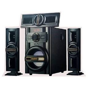 DJ-503